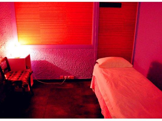 Massage Beauté Stars