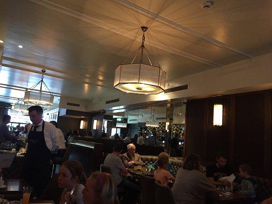 The Marble City Bar: photo0.jpg