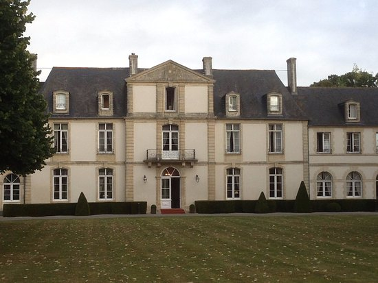 Sully, Frankrijk: Le Château