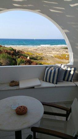 Villa Marandi Luxury Suites: photo0.jpg
