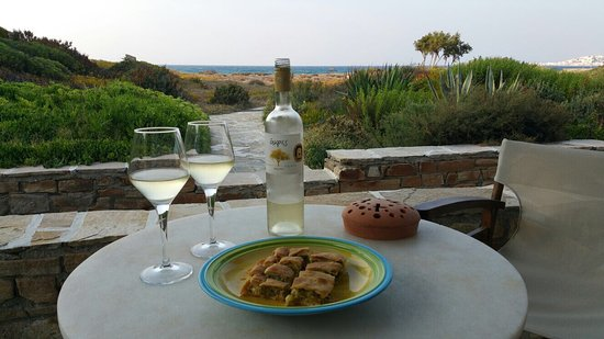 Villa Marandi Luxury Suites: photo3.jpg