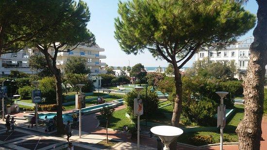 Residence La Marina: 20160827_154315_large.jpg