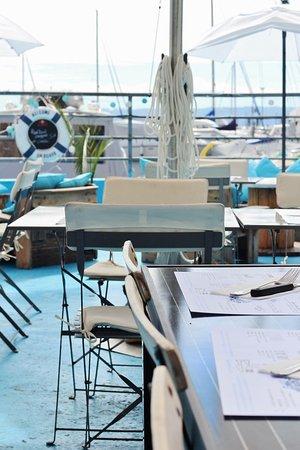 le bassin bleu neuch tel restaurant avis num ro de t l phone photos tripadvisor. Black Bedroom Furniture Sets. Home Design Ideas