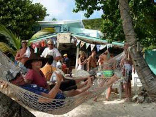 写真Mandala Beach House & Cottages枚