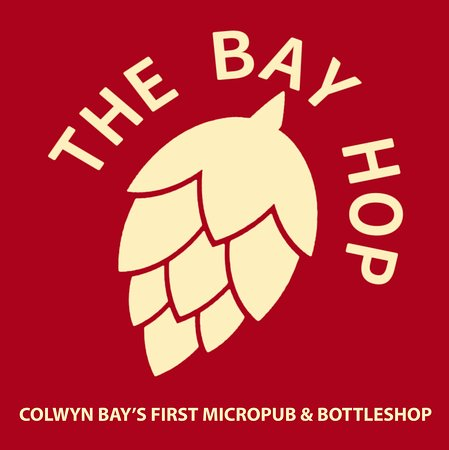 ‪The Bay Hop‬