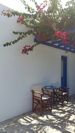 Parasporos, Grekland: 20160827_112104_large.jpg