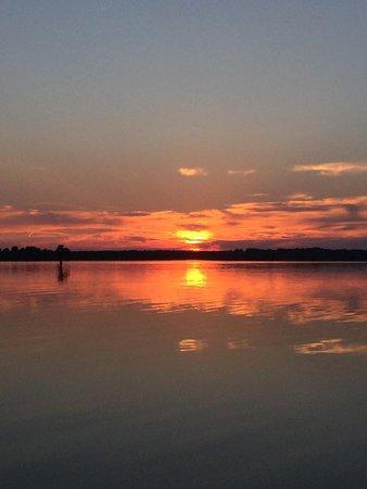 Samburg, TN: photo0.jpg