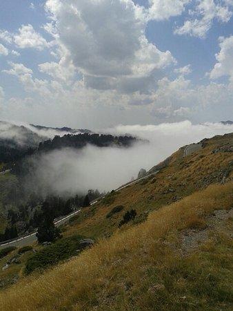 Pireneje Centralne, Francja: 20160828_151917_large.jpg