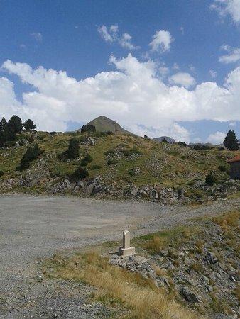 Pireneje Centralne, Francja: 20160828_151509_large.jpg