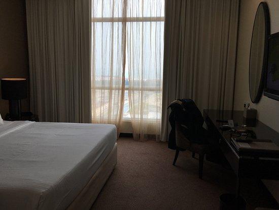 Hatten Hotel Melaka: photo3.jpg