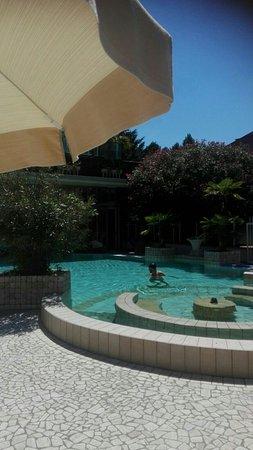 Abano Terme, Italia: IMG-20160808-WA0010_large.jpg