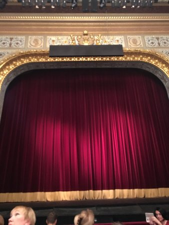 Latvian National Opera: photo0.jpg