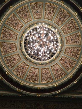 Latvian National Opera: photo1.jpg