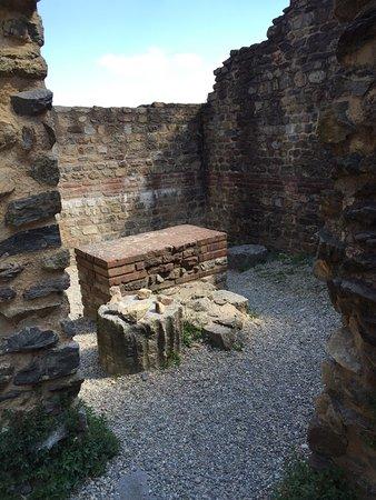 Theatres Romains de Fourviere: photo1.jpg