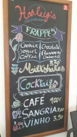 food drink chalkboard bar cocktails popculart