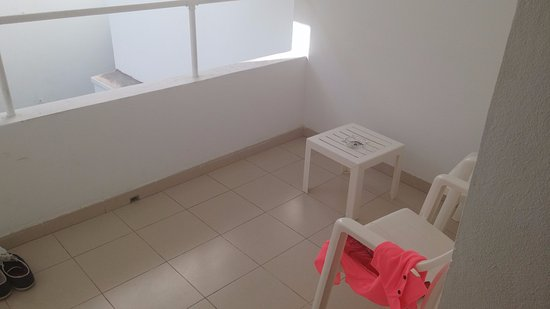 Foto de Hotel Vista Pinar