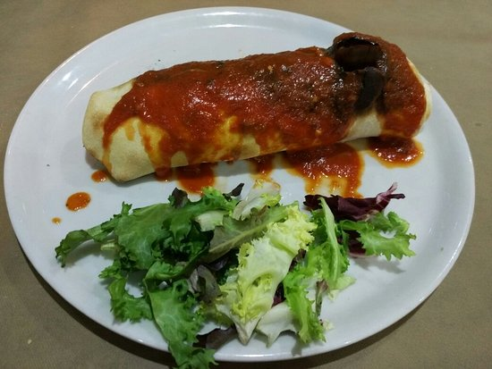 Restaurante Pizzería Tito´s: IMG_20160822_213324_large.jpg
