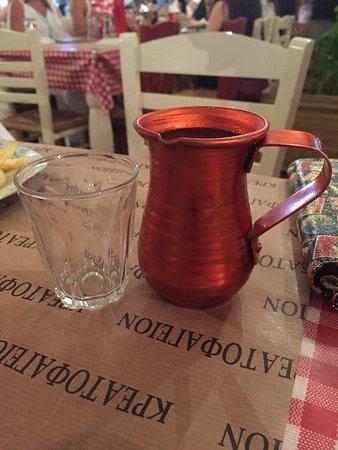 Voula, Grecia: photo1.jpg