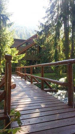Demanovska Dolina, Slovaquie : 20160826_100845_large.jpg