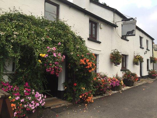 Challacombe, UK: photo0.jpg