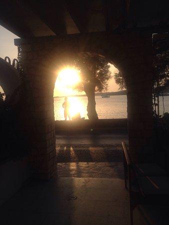 Hotel Paros: photo0.jpg