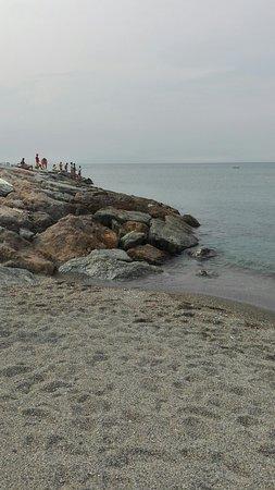Bagni Santa Caterina