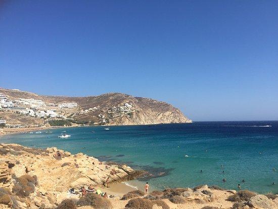 Elia Beach: photo0.jpg