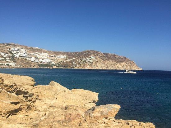 Elia Beach: photo1.jpg