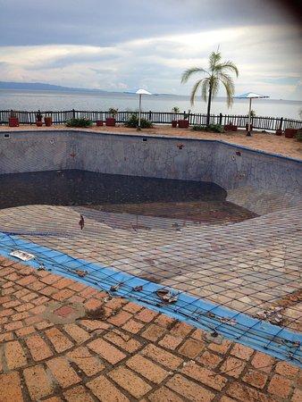 Caribbea Bay Hotel Photo