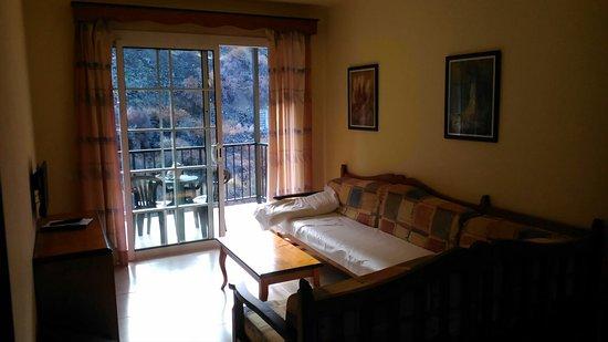 Hotel Las Olas: DSC_0001_1_large.jpg