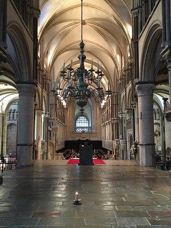 Canterbury Cathedral : photo1.jpg