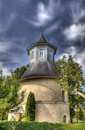 Saint-Loubes照片