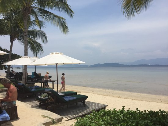 Pulau Gaya, Malaysia: photo0.jpg