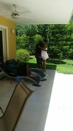 Residencial Casa Linda: IMG-20160620-WA0007_large.jpg