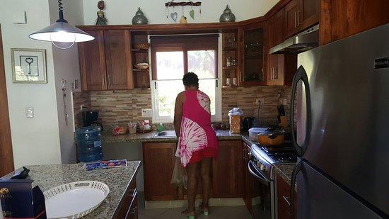 Residencial Casa Linda: IMG-20160619-WA0007_large.jpg