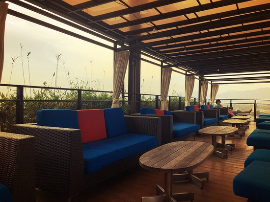 Image result for weil hotel ipoh bar rooftop