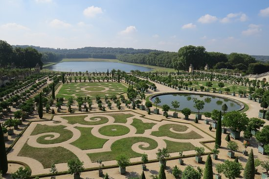 palace of versailles les jardins - Les Jardins De Versailles