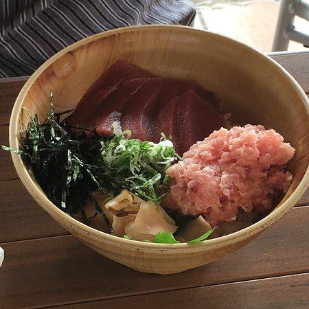 Genki no Sato