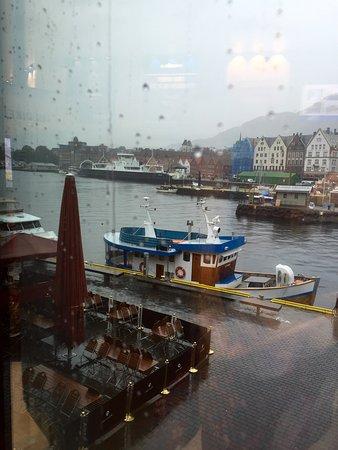 Bergen Tourist Information: photo1.jpg