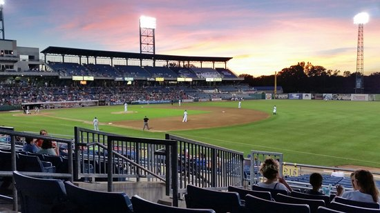 The 10 Closest Hotels To Nbt Bank Stadium Syracuse Tripadvisor Find Hotels Near Nbt Bank Stadium
