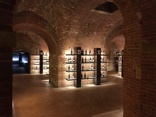 Enoteca Italiana: photo0.jpg