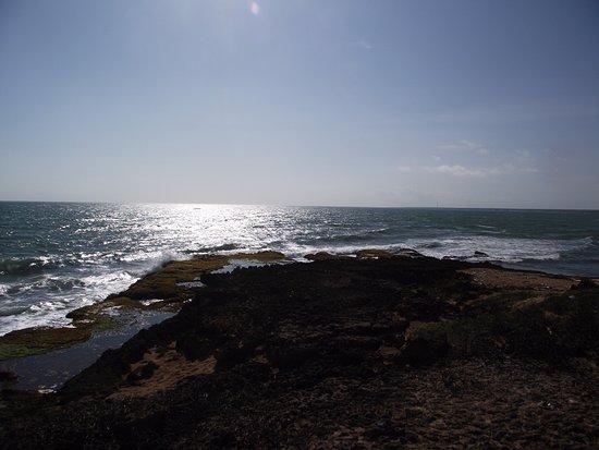 Paraguana Peninsula