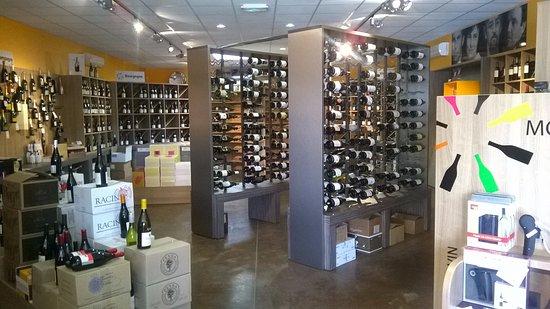 Plaisirs du Vin la Rochelle