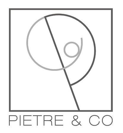 Pietre&Co