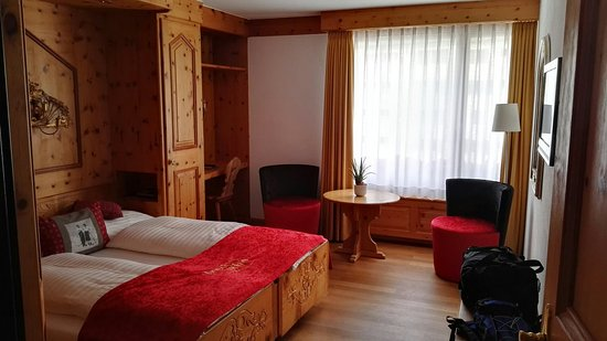 ホテル ノルダ Picture