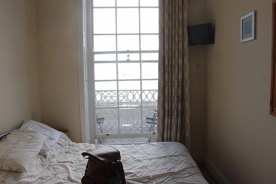 Edenhurst Guest House 사진