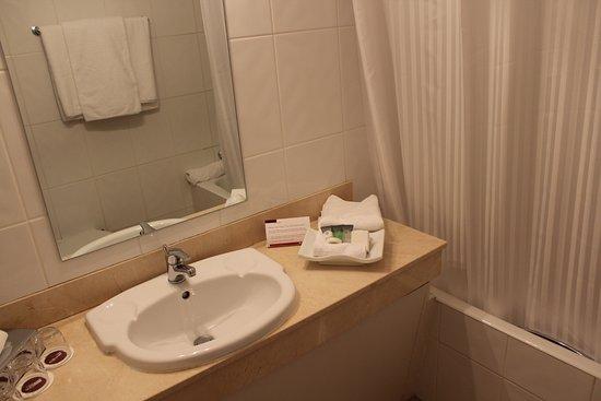 Foto Hotel Kilkenny