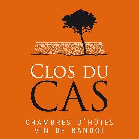 Clos du Cas vin de Bandol & Chambres d'hôtes
