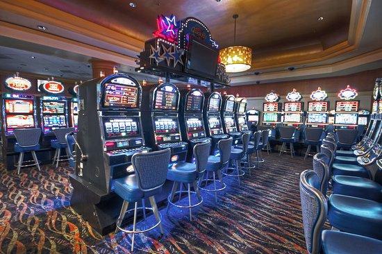 Westin rio mar beach resort casino winners palace casino