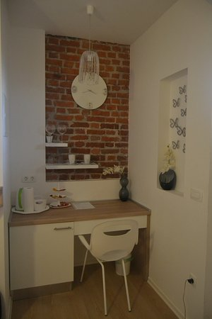 City Apartments Rooms beautiful city apartments rooms find this pin and more in decorating